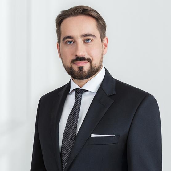 Mobilumo paketas: grėsmės ir galimybės Lietuvos vežėjams